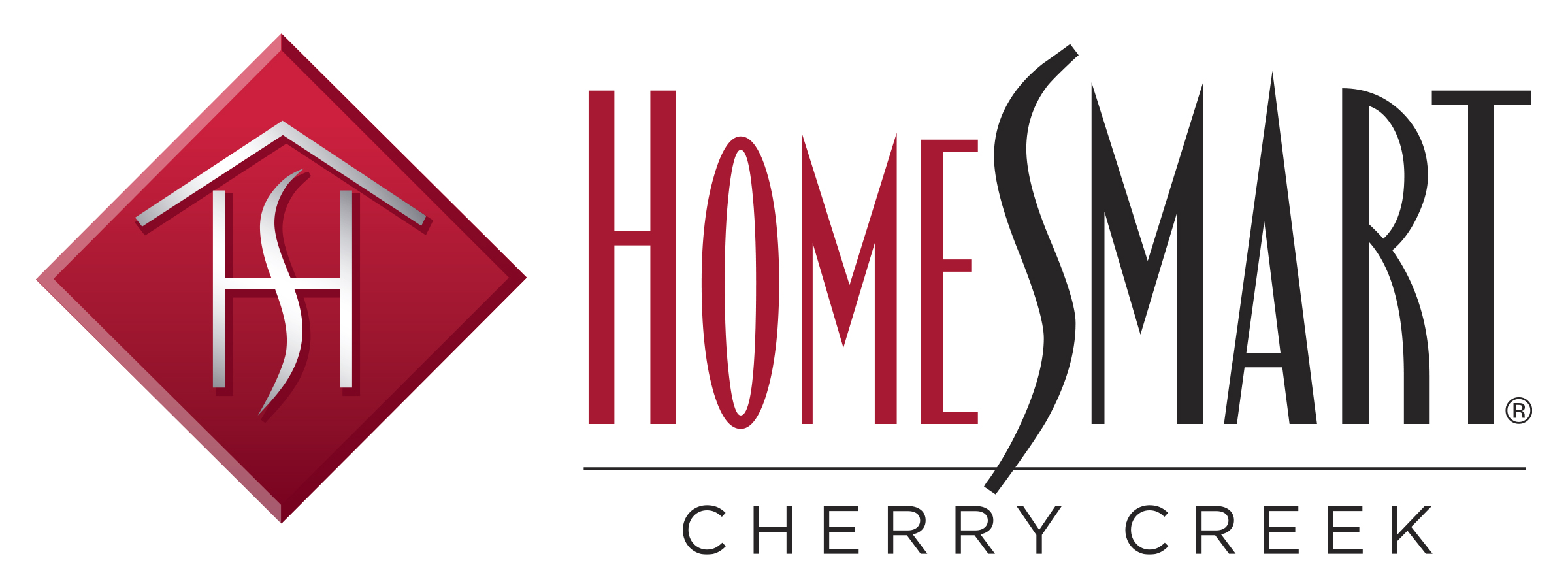 Home Smart Cherry Creek