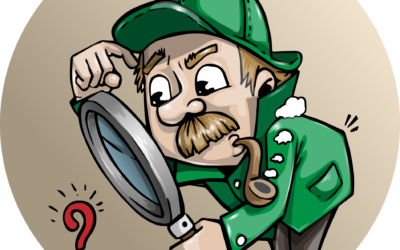 What to Think About When Selecting a Home Inspector